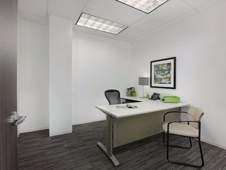 9121 Anson Way, Suite 200 Office Space - Raleigh