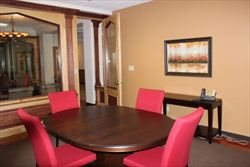 Photo of Office Space on Court Avenue Business Center, 309 Court Ave, Des Moines Des Moines