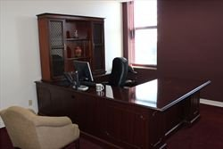Picture of Court Avenue Business Center, 309 Court Ave, Des Moines Office Space available in Des Moines