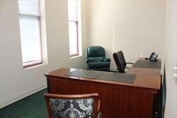 Office for Rent on Court Avenue Business Center, 309 Court Ave, Des Moines Des Moines