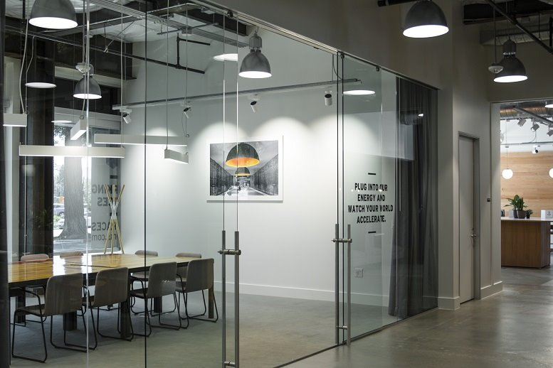 Picture of 95 3rd St, SoMa Office Space available in San Francisco