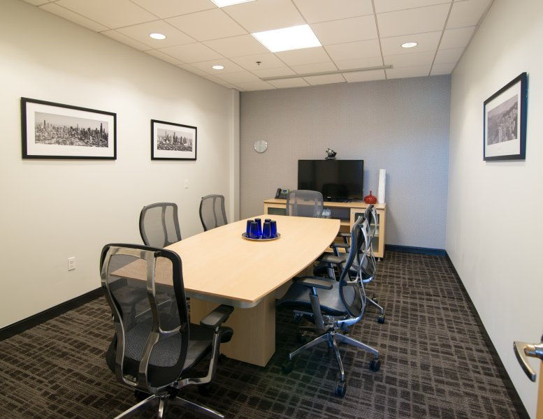 Photo of Office Space available to rent on 1455 NW Leary Way, Suite 400, Ballard, Seattle