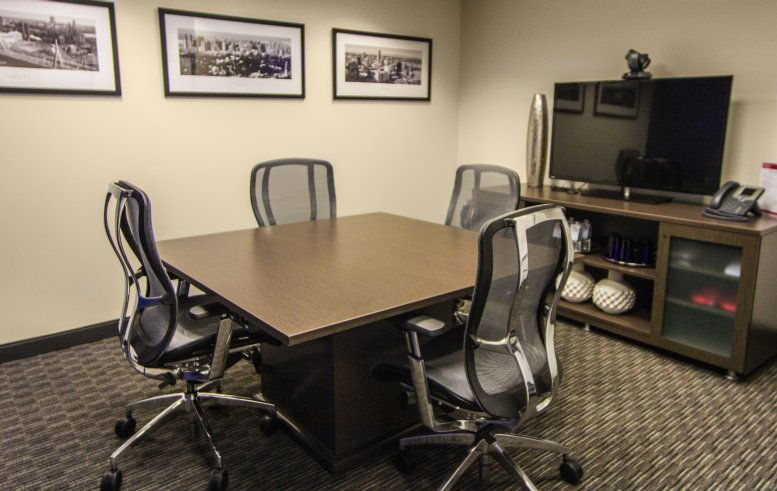 Office for Rent on 1250 Winnowing Way, Bldg 2000 Mount Pleasant