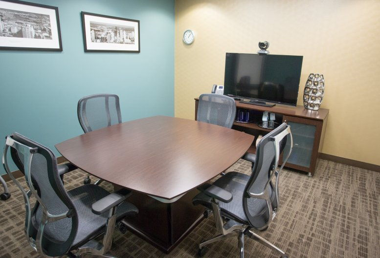 Office for Rent on 8280 Willow Oaks Corporate Dr, 600, Willow Oaks II Business Center Fairfax