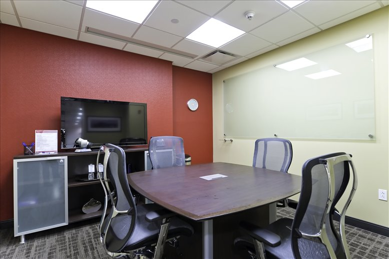 Photo of Office Space available to rent on 777 Westchester Ave, White Plains