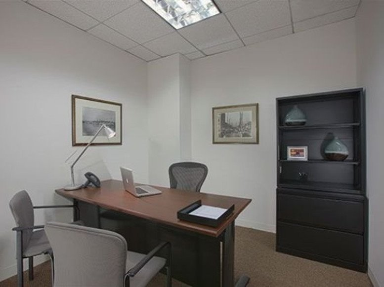 This is a photo of the office space available to rent on Harbor Place Tower, 111 South Calvert Street, Inner Harbor