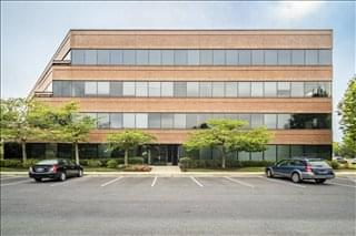 Photo of Office Space on 6700 Alexander Bell Drive, Gateway Columbia