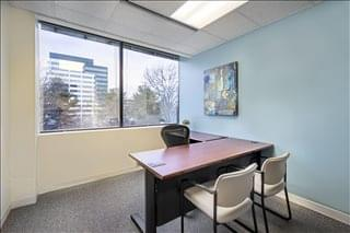 Photo of Office Space on Columbia Town Center II, 10440 Little Patuxent Parkway, Downtown Columbia