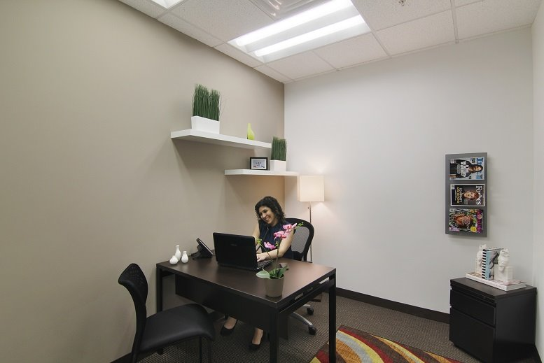 Photo of Office Space on 12724 Gran Bay Pkwy Jacksonville