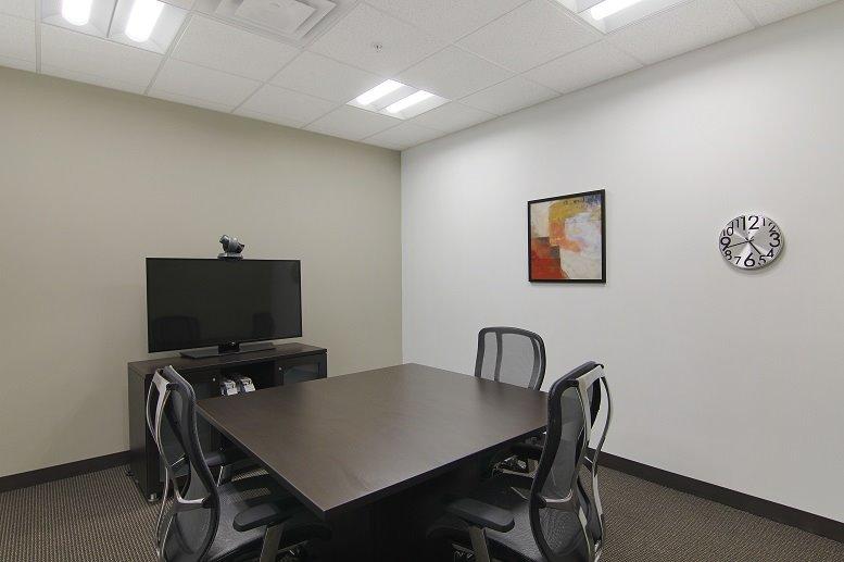 12724 Gran Bay Pkwy, Southside Office for Rent in Jacksonville