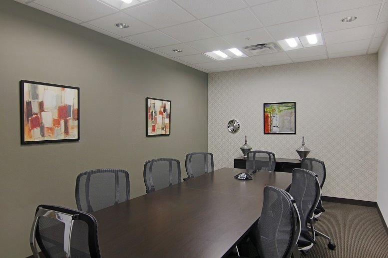 Picture of 12724 Gran Bay Pkwy Office Space available in Jacksonville