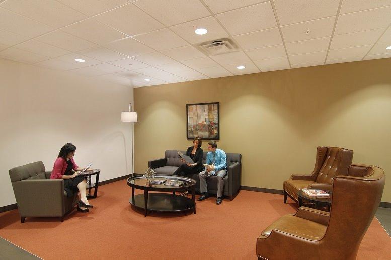 Office for Rent on 12724 Gran Bay Pkwy, Southside Jacksonville