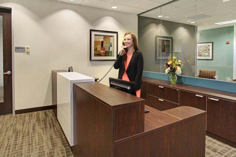 Photo of Office Space on 5201 Eden Avenue, Suite 300, The Edina Grandview Center Edina