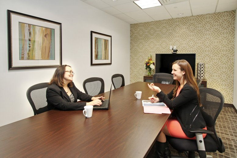 Office for Rent on 5201 Eden Avenue, Suite 300, The Edina Grandview Center Edina