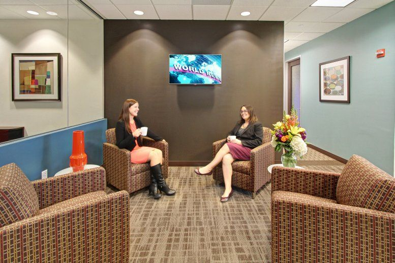Photo of Office Space available to rent on 5201 Eden Avenue, Suite 300, The Edina Grandview Center, Edina