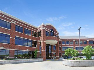 Photo of Office Space on 5201 Eden Avenue,Suite 300, The Edina Grandview Center Edina