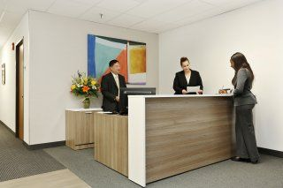 Photo of Office Space on 83 Wooster Heights Road,Suite 125, Lee Farm Corporate Park Danbury