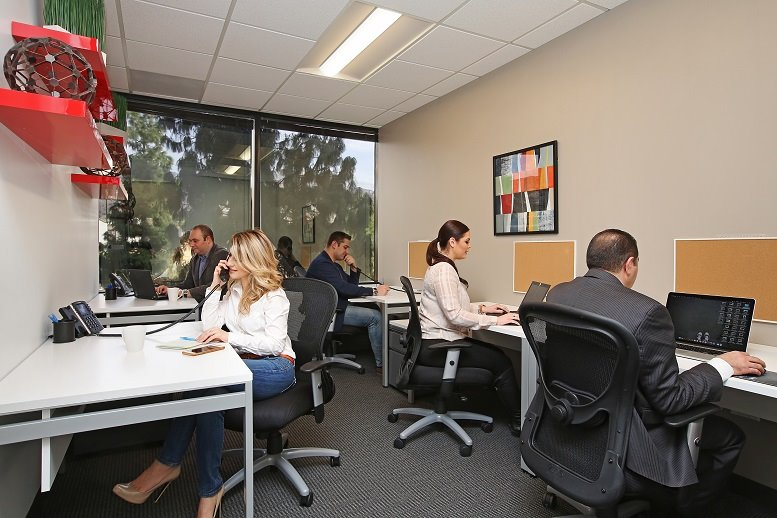 Picture of 303 N Glenoaks Blvd, Suite 200, Media District Office Space available in Burbank