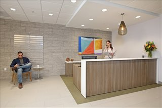 Photo of Office Space on 303 N Glenoaks Blvd,Suite 200, Media District Burbank