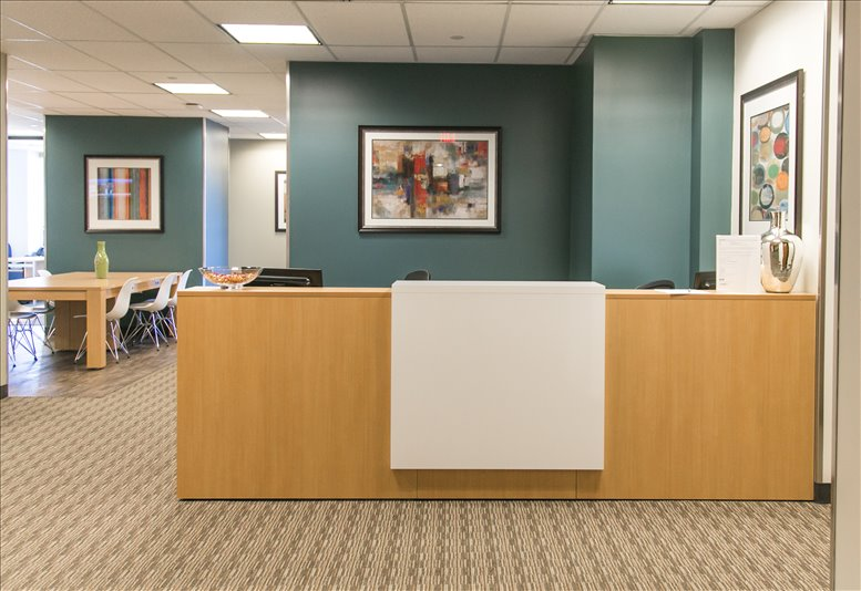 7136 S Yale Ave Office Space - Tulsa