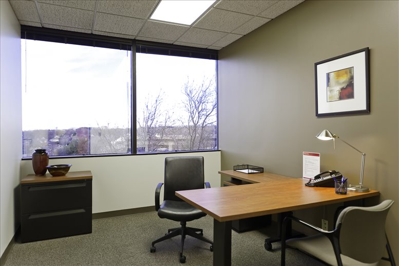 Picture of 7136 S Yale Ave Office Space available in Tulsa