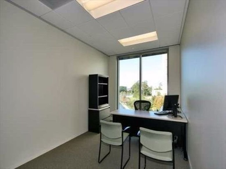 Office for Rent on 21 Waterway Ave, Town Center The Woodlands
