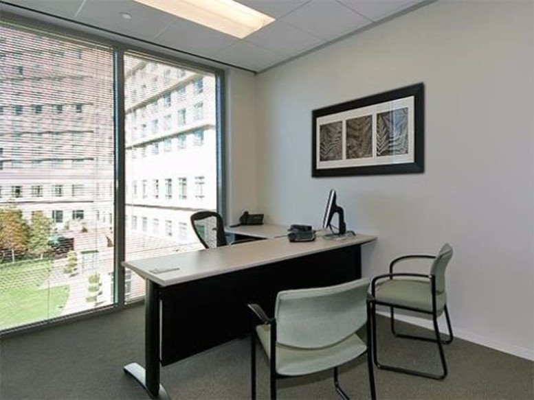 Photo of Office Space available to rent on 21 Waterway Ave, Town Center, The Woodlands