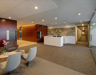 Photo of Office Space on Two Hughes Landing,1790 Hughes Landing Blvd,East Shore The Woodlands