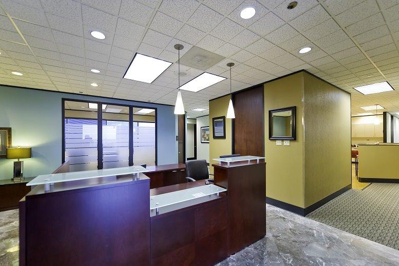 Photo of Office Space on One Castle Hills, 1100 Northwest Loop 410, Castle Hills San Antonio