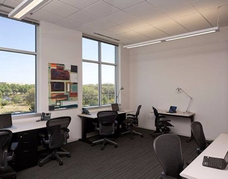 Concord Park, 401 E Sonterra Blvd Office for Rent in San Antonio