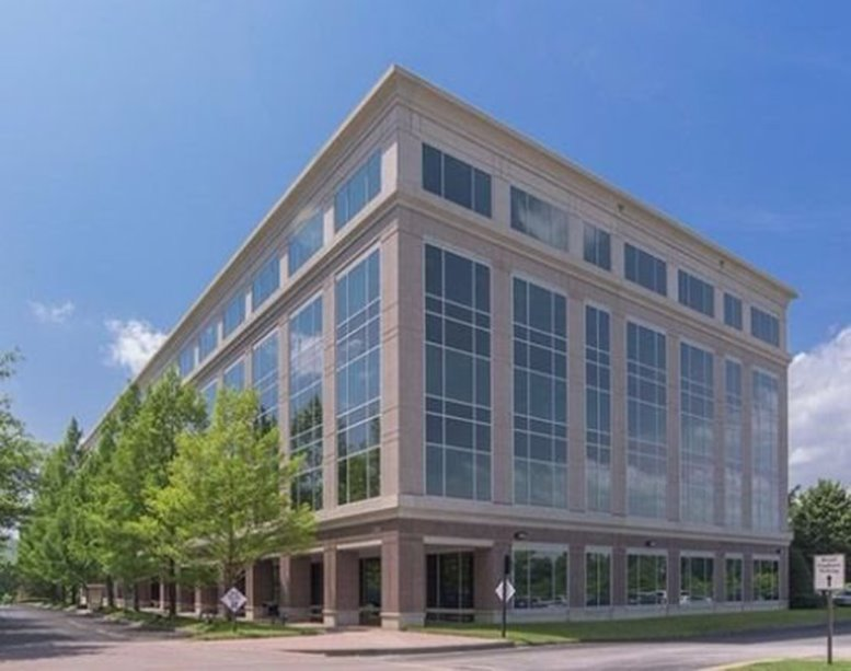 500 Grant Street available for companies in Pittsburgh