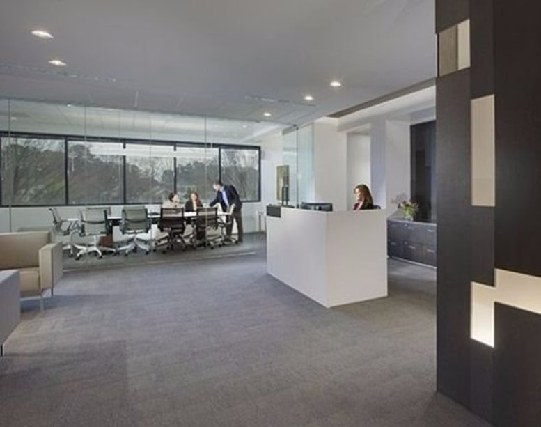 This is a photo of the office space available to rent on BNY Mellon Center, 500 Grant St, Downtown, Golden Triangle