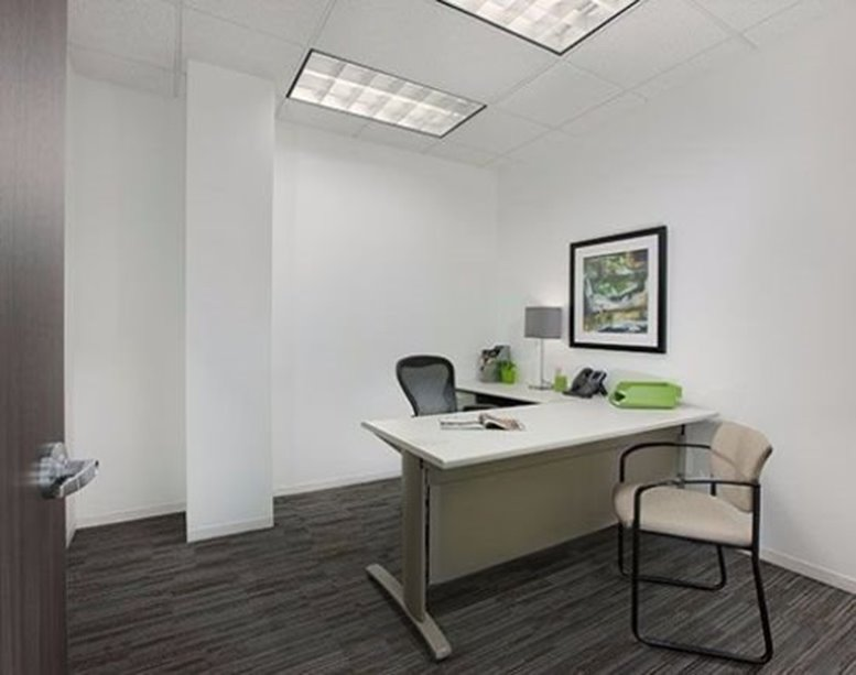 Photo of Office Space on BNY Mellon Center, 500 Grant St, Downtown, Golden Triangle Pittsburgh