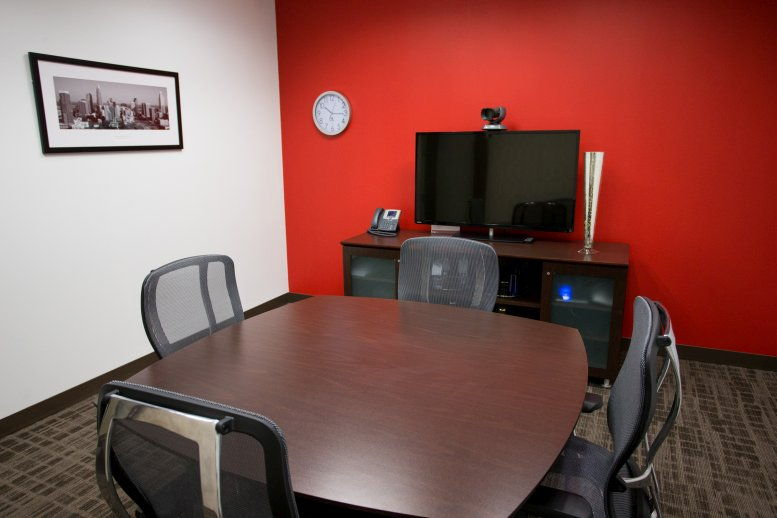 Office for Rent on Arroyo Corporate Center, 7455 Arroyo Crossing Pkwy Las Vegas