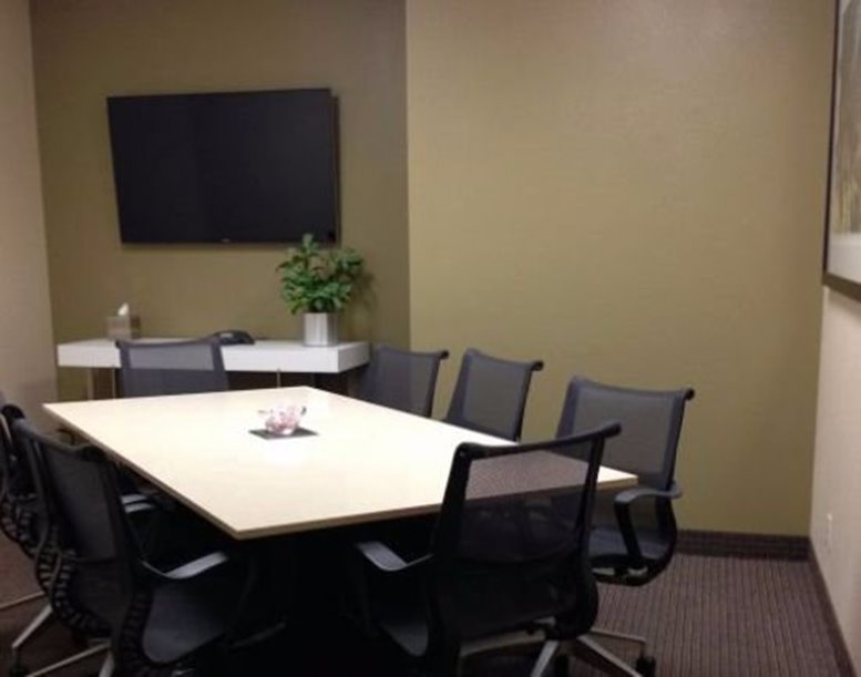 3753 Howard Hughes Parkway Office for Rent in Las Vegas