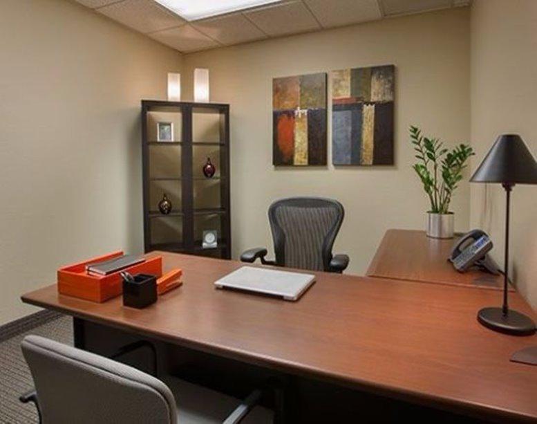 3753 Howard Hughes Parkway Office Space - Las Vegas