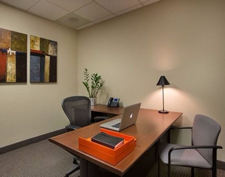 Photo of Office Space on 3753 Howard Hughes Parkway Las Vegas