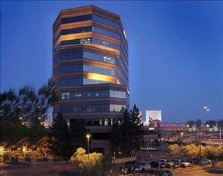 Photo of Office Space on 3753 Howard Hughes Pkwy Las Vegas