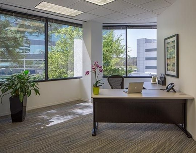 Office for Rent on Downtown Summerlin, 1980 Festival Plaza Dr Las Vegas