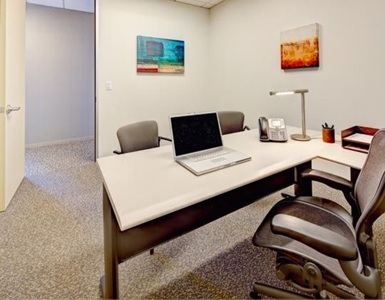 Photo of Office Space available to rent on Downtown Summerlin, 1980 Festival Plaza Dr, Las Vegas