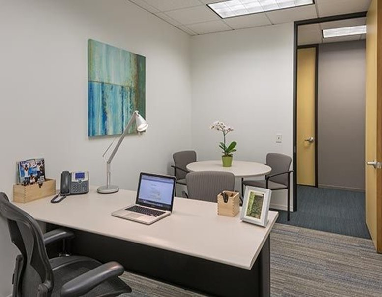 This is a photo of the office space available to rent on Downtown Summerlin, 1980 Festival Plaza Dr