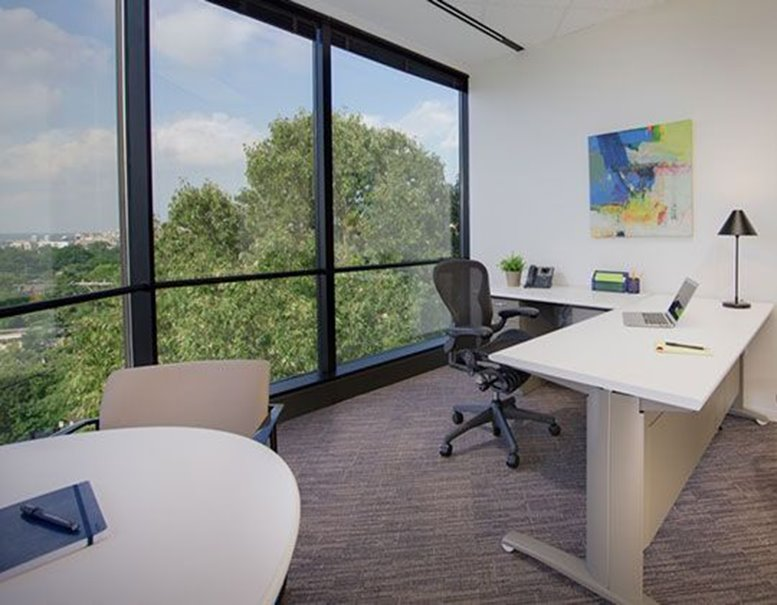 Photo of Office Space on American Center, 3102 West End Avenue, West End Park Nashville