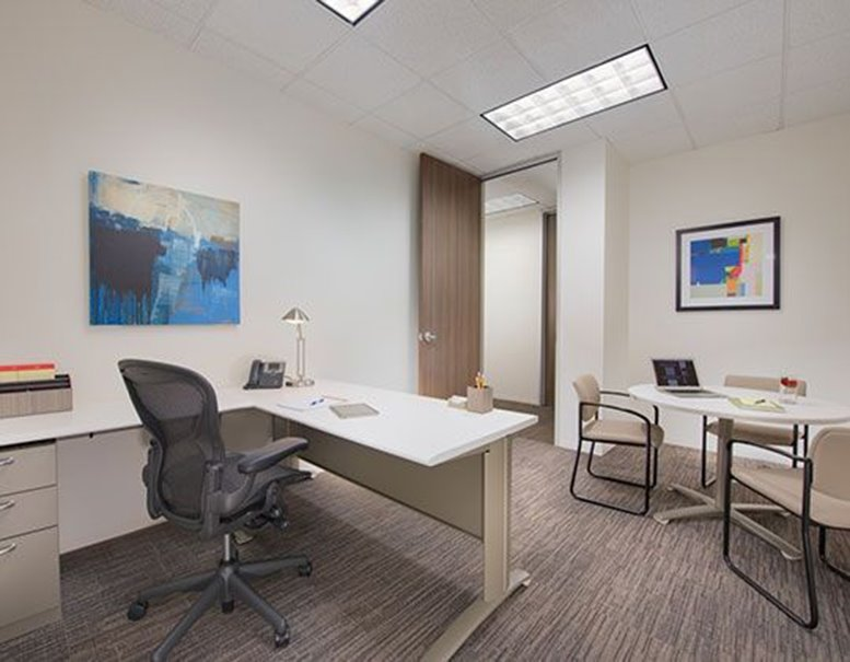 Office for Rent on American Center, 3102 West End Avenue, West End Park Nashville