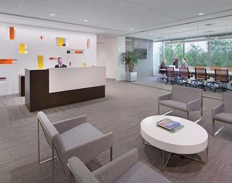 40 Burton Hills Boulevard, Suite 200 Office Space   Nashville ...