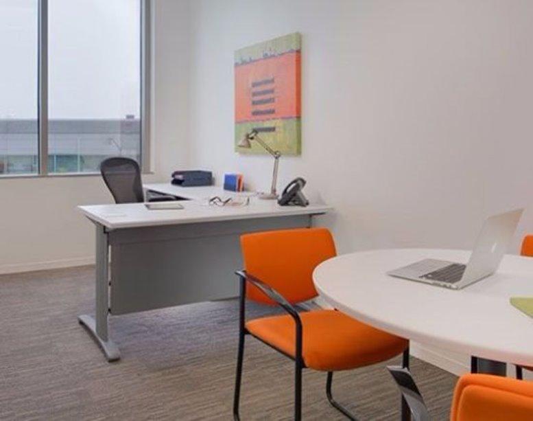 40 Burton Hills Blvd Office for Rent in Nashville