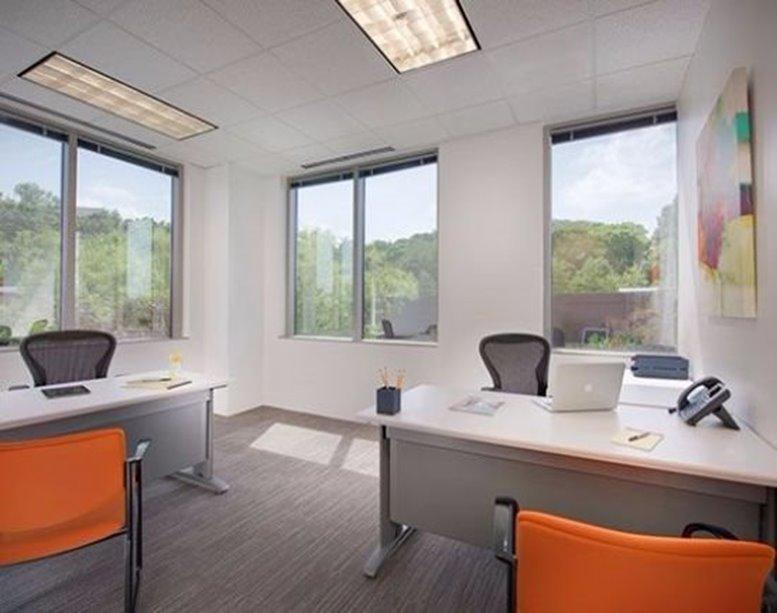 Photo of Office Space on 40 Burton Hills Blvd Nashville