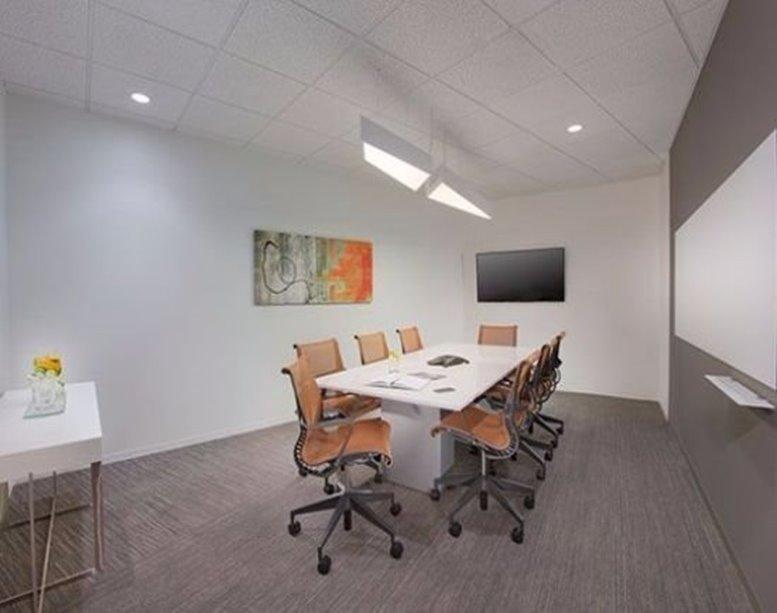 40 Burton Hills Blvd Office Space - Nashville
