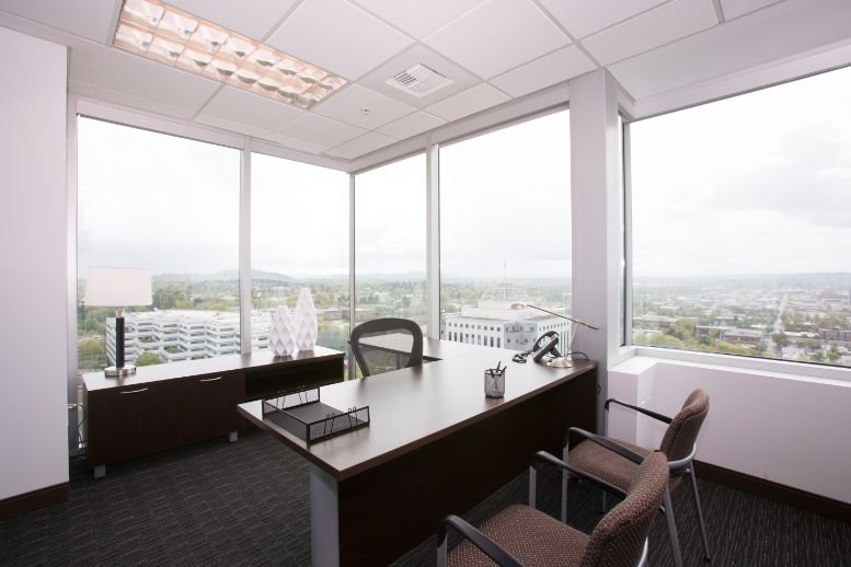 Office for Rent on Energy Center Building, 1100 Poydras Street, Downtown New Orleans