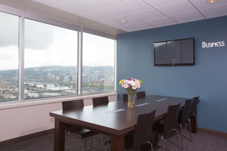 Photo of Office Space available to rent on Energy Center Building, 1100 Poydras Street, Downtown, New Orleans