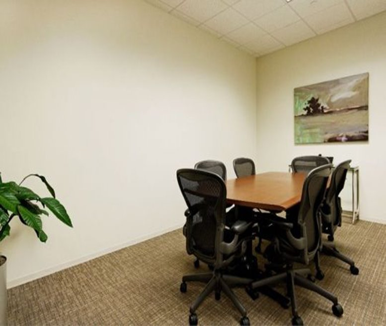 Westerre III, 3900 Westerre Pkwy, Suite 300 Office for Rent in Richmond